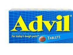 Medications & Liniments