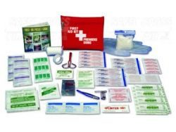 Speciality Kits First Aid